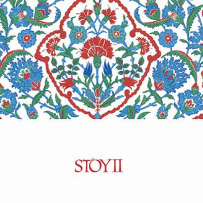 Stoy 2