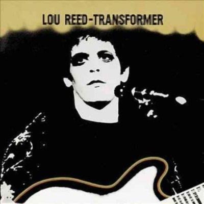 Transformer (Remastered)