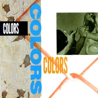 Colors -Soundtrack