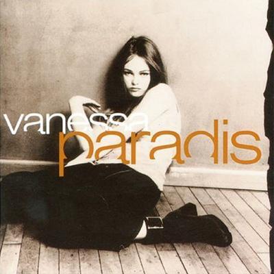Vanessa Paradis: ビー マイ ベイビー