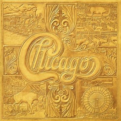 Chicago 7 (Remastered)