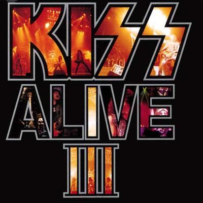 Alive: 3