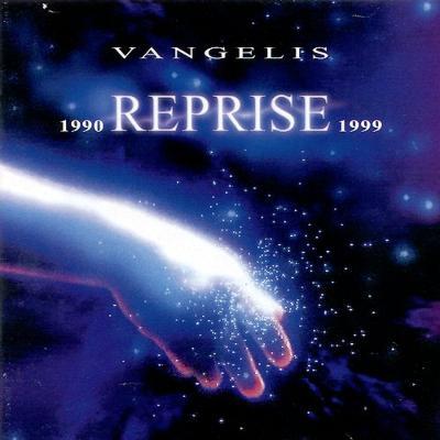 Reprise 90-99 (Best)