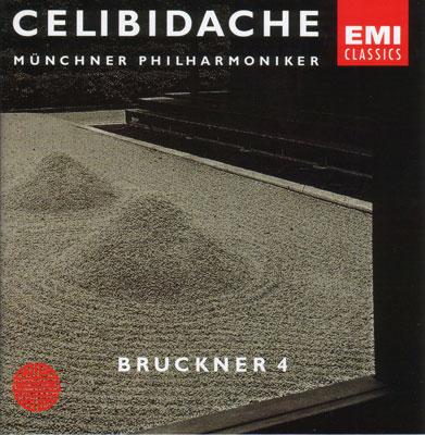 Sym.4: Celibidache / Munich.po
