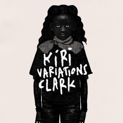 Kiri Variations