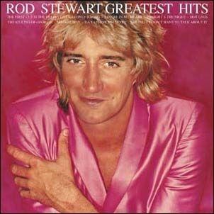 Greatest Hits Vol.1 (カラーヴァイナル仕様アナログレコード)