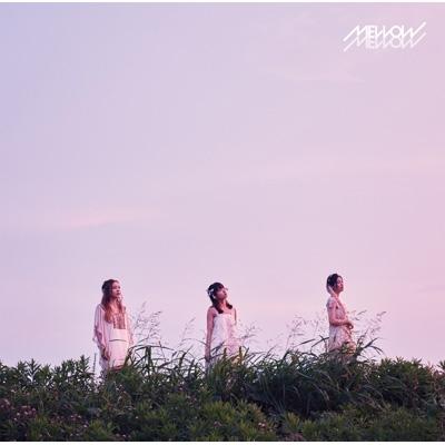 WANING MOON 【初回限定盤】(+DVD)