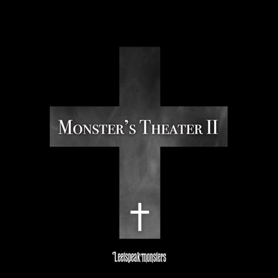 Monster`s Theater 2