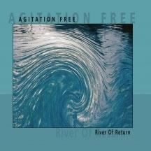 River Of Return