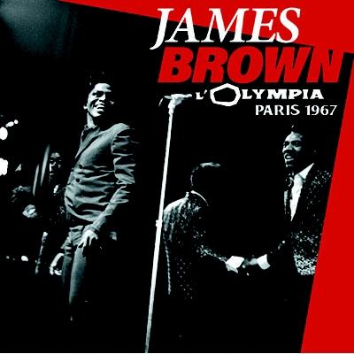 L'olympia Paris 1967