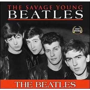 Savage Young Beatles