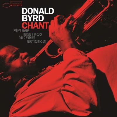 Chant (180グラム重量盤レコード/Tone Poets)