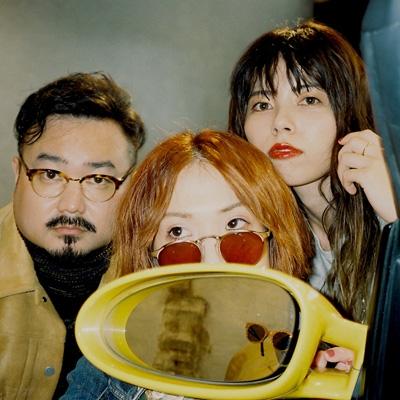 DADABABY 【初回限定盤】(+DVD)