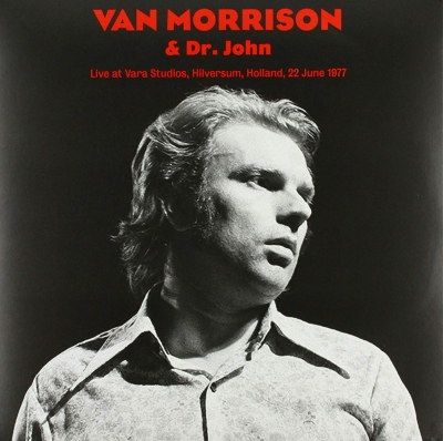Live At Vara Studios.Hilversum.Holland.June 22.1977