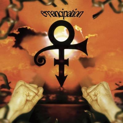 Emancipation (3CD)