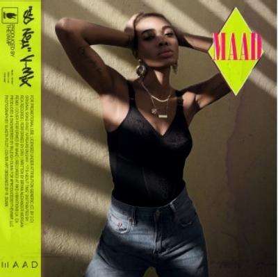 So N2u (Vmix)(7インチシングルレコード)