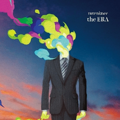the ERA