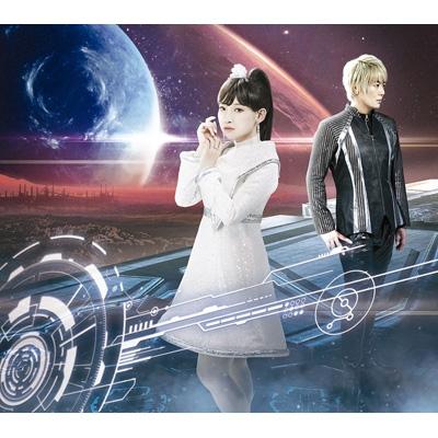infinite synthesis 5 【初回限定盤】(+Blu-ray)
