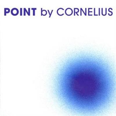 Point (輸入/2枚組アナログレコード)