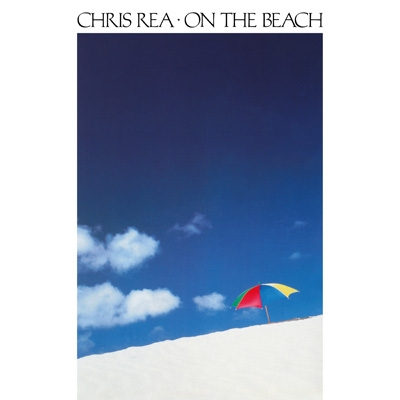 On The Beach: Deluxe Edition (2CD)