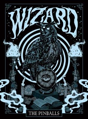 WIZARD 【初回盤】(2CD)