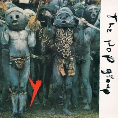 Y 最後の警告: 40th Anniversary Edition 【初回限定盤】(3CD+Tシャツ)
