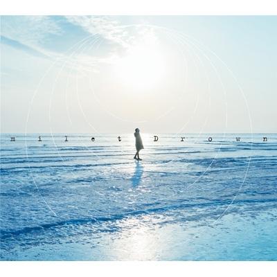 Drown / You & I 【初回生産限定盤】(+DVD)