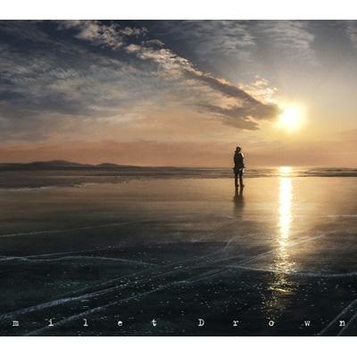 Drown / You & I 【期間生産限定盤】(+DVD)