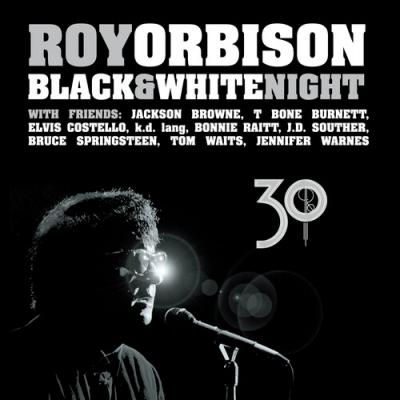 Black & White Night 30 (2枚組アナログレコード)