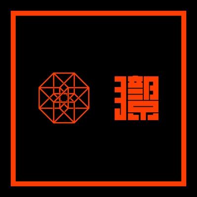 KYO (CD+DVD)