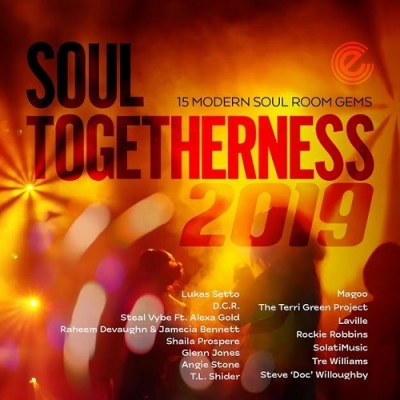 Soul Togetherness 2019