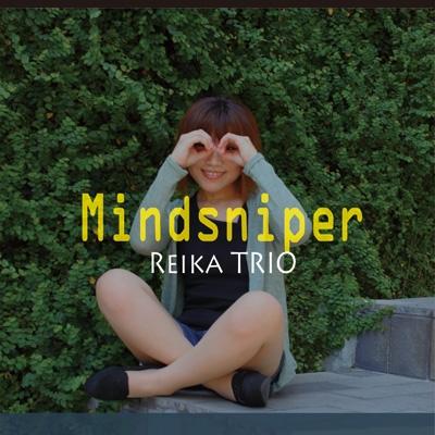 Mindsniper