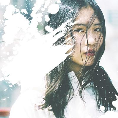 白く塗りつぶせ 【初回限定盤】(2CD)