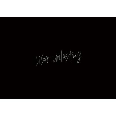 unlasting 【初回生産限定盤】(+DVD)