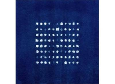 Re: Member (4枚組アナログレコード)