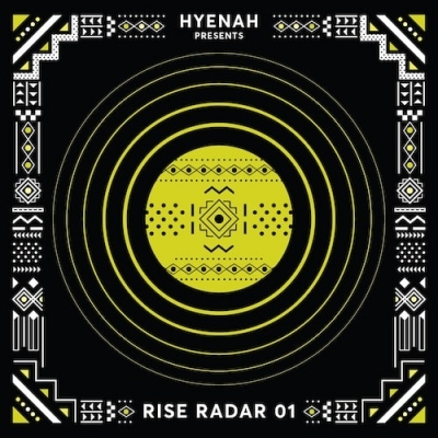 Nah Presents Rise Radar 01