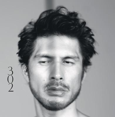 #302 【初回生産限定盤】(+DVD)