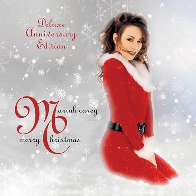 メリー・クリスマス 〜25th Anniversary Edition〜(Blu-spec CD2 2枚組)