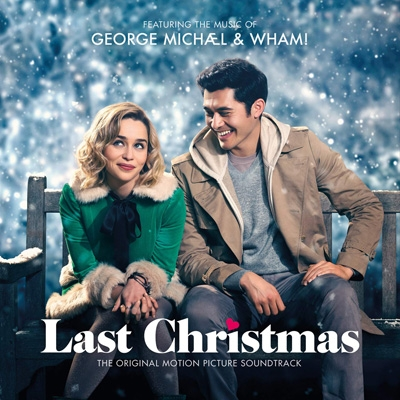 Last Christmas: Original Soundtrack