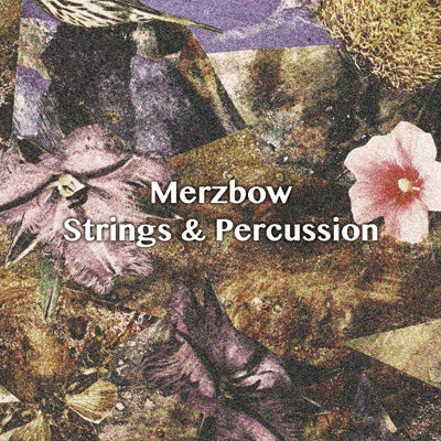 Strings & Percussion (6CD BOX)
