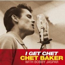 I Get Chet