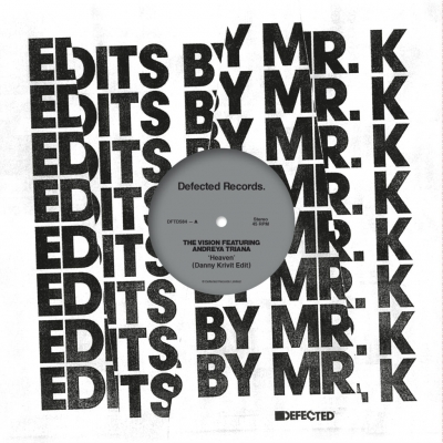 Edits By Mr.K