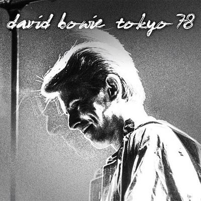 Tokyo 78