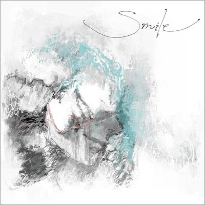 Smile <Smile盤>【初回限定・特製BOX仕様】(CD+DVD+特製ブックレット+シングルジャケセット)