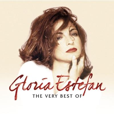 Very Best Of Gloria Estefan