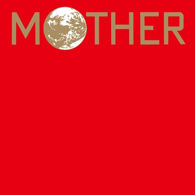 Mother オリジナルサウンドトラック 【完全生産限定盤】(追加プレス/クリア・ヴァイナル仕様/2枚組アナログレコード)