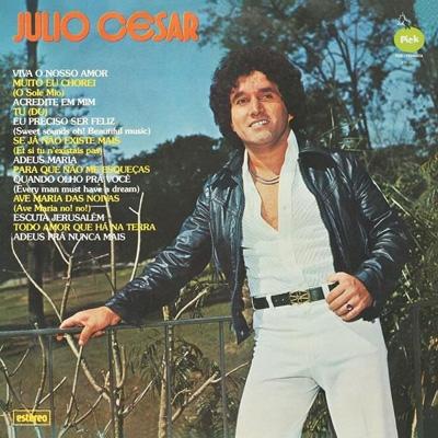 Julio Cesar (1977)
