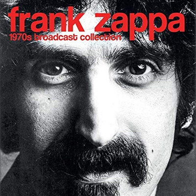 1970s Broadcast Collection (6CD)