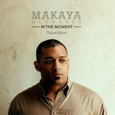 In The Moment (3枚組アナログレコード)