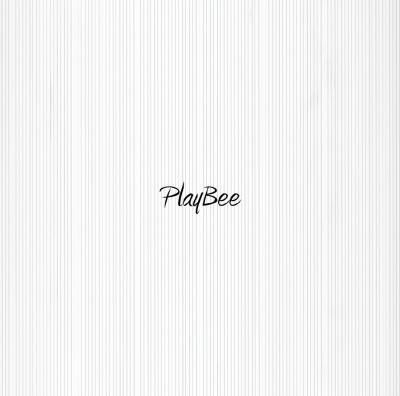 PlayBee (アナログレコード)